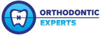 Orthodontic Experts Logo